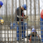 Ministry says 60 percent more Hungarians employed illegally now than 5 years ago