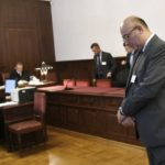 Curia sentences former heads of state asset management company in Sukoró case