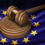 European Public Prosecutor's Office established without Hungary's participation