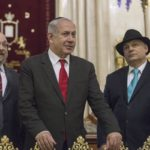 Jewish leader pleads with Orbán, Netanyahu to stand up to hate
