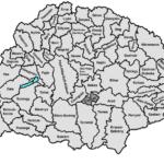 Csongrád county may be renamed Csongrád-Csanád