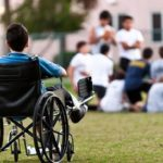 Ombudsman: Hungary not living up to constitutional obligations in providing education for disabled children