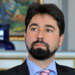 Fidesz communications director receives generous scholarship from Pallasz Athéné foundation