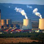 Mészáros may team up with EPH to buy the Mátra power plant