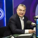 'Round the world with Viktor Orbán