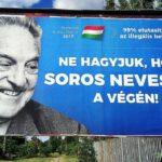 Bokros: Orbán is a fascist