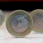 The Hungarian National Bank changes forint coins