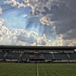 Hungary to give EUR 6 million to Slovak football club to renovate stadium
