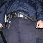 In Hungary violent police officers are often let off the hook