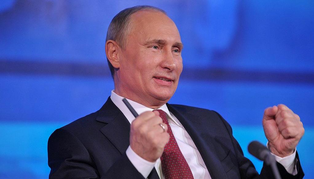 http://static.kremlin.ru/media/events/presidentphotos/big/41d441a8ce525cd1c1b1.jpeg