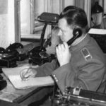 Government to revive communist-era direct lines