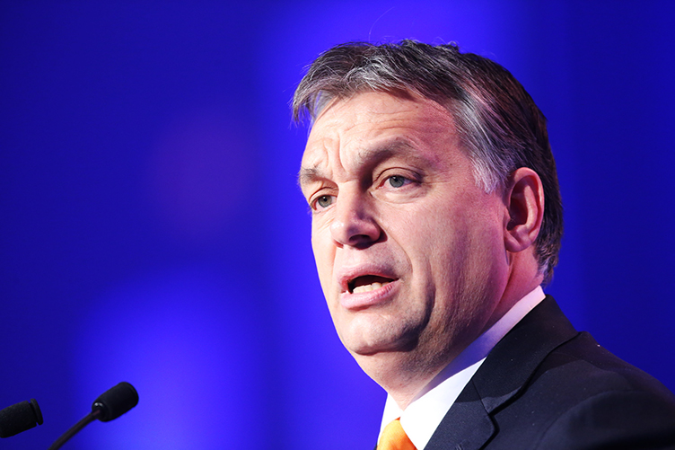 Orbán: If Fidesz can stay in power, Hungary will overtake Austria by 2030