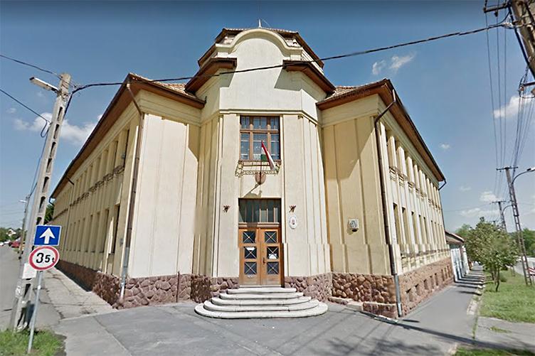 Curia upholds ruling on abolishing school segregation in Kaposvár