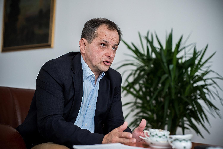 Fidesz politicians continue to target judges