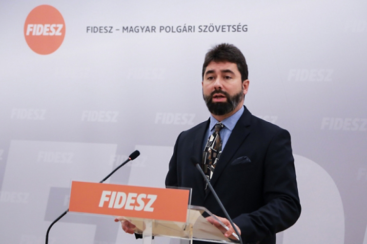 Fidesz: Soros Plan national consultation breaks records