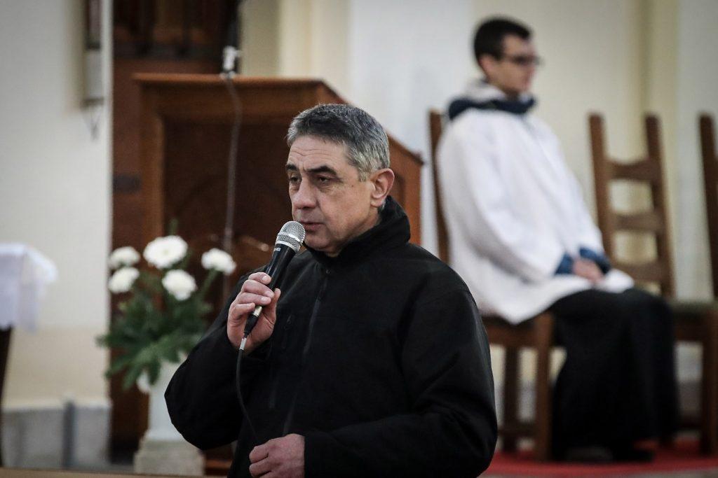 Catholic vicar campaigns for Fidesz-KDNP candidate in Hódmezővásárhely mayoral by-election