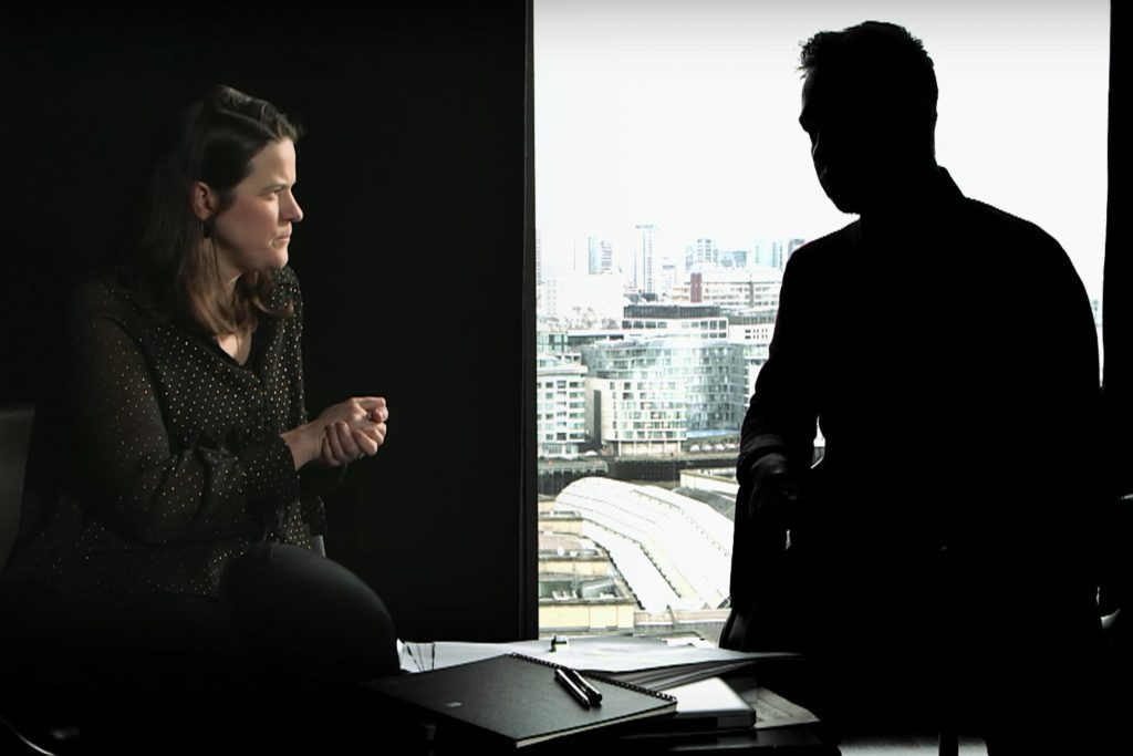 MTVA employees reveal workings of government propaganda to Al Jazeera