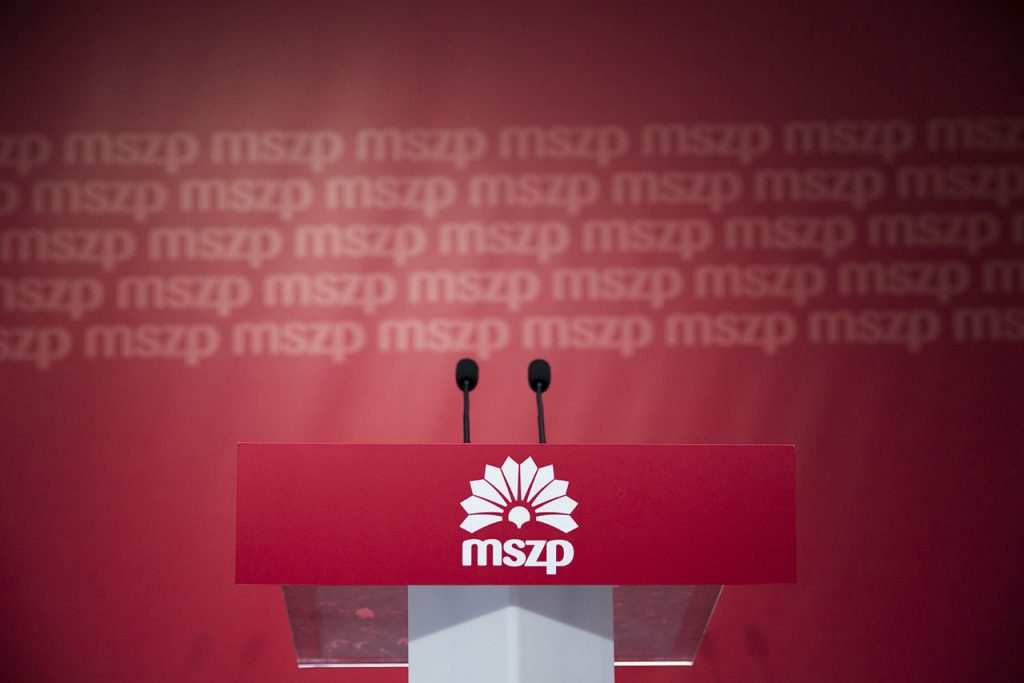 No matter how unlikely, Fidesz fears an MSZP-Jobbik cooperation