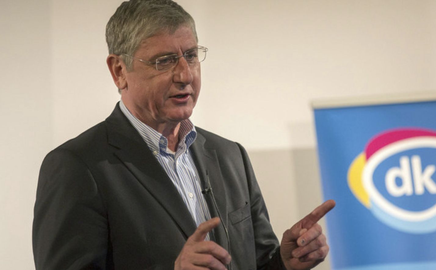 DK chairman Ferenc Gyurcsány demands recount, hand-written documents 1