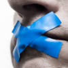 70% of Hungarian journalists practice self-censorship