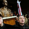 US condemns unveiling of Horthy bust