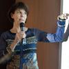 Szikra: Orban government social policy polarizing Hungarian society