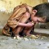 20,000 Hungarian children starving