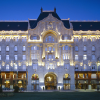 Hungary's hospitality industry posts strong November results