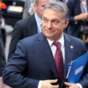 Parliamentary committee declines to examine Viktor Orban's personal assets