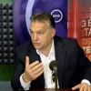 Viktor Orbán on Ukraine: We are facing a real war