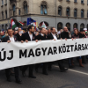 """Fidesz is turning Hungary into an authoritarian state"""
