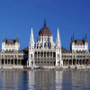 Hungarian parliament debates changes to house rules