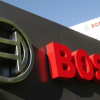 Bosch business units post record revenues for 2014