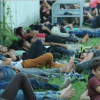 Hungary Asylum Law may deny refugees access to protection