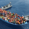 Experts discuss causes and consequences of refugee crisis