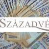 Századvég's unauthorized access to state secrets