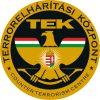 Former TEK personnel allegedly involved in TV game show scam