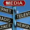 Undermining media plurality undermines democracy