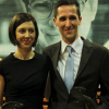 "Oroszi and Marias named ""Best Young Investigative Journalists of 2013"""