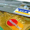 Hungarians continue to use debit cards despite tax on private banking transactions
