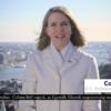 US Ambassador Colleen Bell bids farewell to Hungary