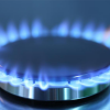 Parliament passes third round of energy price cuts
