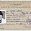 Laszlo Kover: Communist perpetrators never held to account