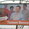Hungary election 2014: Lines blurred between government and ruling Fidesz party
