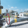 MVM to purchase E.On Hungaria's gas distribution network