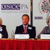 OSCE pronounces Hungarian election free but unfair