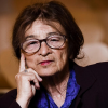 Agnes Heller: Dark years may await Hungary