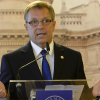 Hungarian central bank governor Gyorgy Matolcsy goes on spending spree