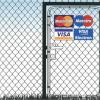 Settlement bond program gives 20,000 foreigners right to settle in Hungary, Schengen region 2