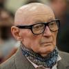 Budapest court finds former Interior Minister Bela Biszku guilty of war-crimes